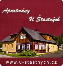 right_banner-u-stastnych.jpg